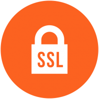 ssl-certificated-2_icon-icons.com_52813