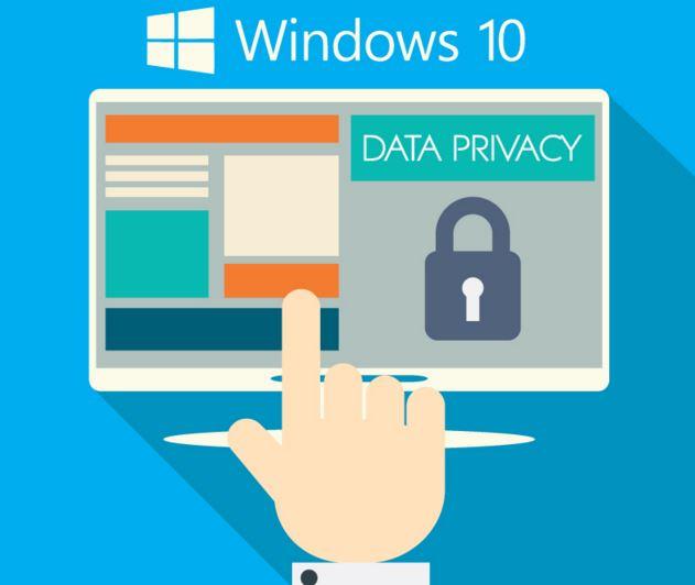 اعتراف مایکروسافت به جاسوسی خودکار ویندوز ۱۰