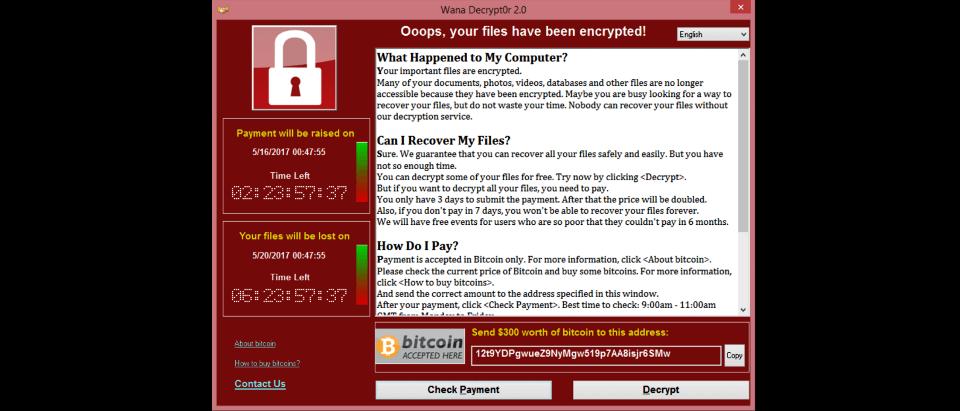 حمله گسترده سایبری به چند شرکت مخابراتی و بیمارستان و نهادهای عمومی در دهها کشور جهان